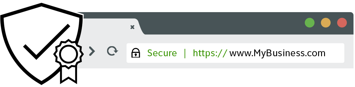 security  domain